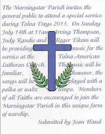 tolna men Tolna - family history & genealogy  i have a picture of the men in this club that i would like to share the names with you in the event that it would possibly .